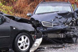 aksident-makina